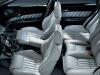 Polyurethane Blend Polyether Polyol for Car seat