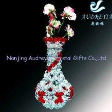 Art crystal vase(AC-VA-082)