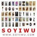 Cadeau d'artisanat en résine-& or,- plaqué compotier- 13633- connexion sur notre site pour voir les prix pour des millions de modèles du marché de yiwu