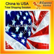 international logistics from china to Kawaihae HI