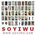 Cadeau d'artisanat en résine de vache&- décoration- 13329- connexion sur notre site pour voir les prix pour des millions de modèles du marché de yiwu
