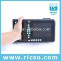 Compacto portátil de ultrasonido vet/productos veterinarios/equipo de diagnóstico para los animales