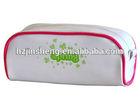 2015 new design cute gift pvc pencil bag & case alibaba china