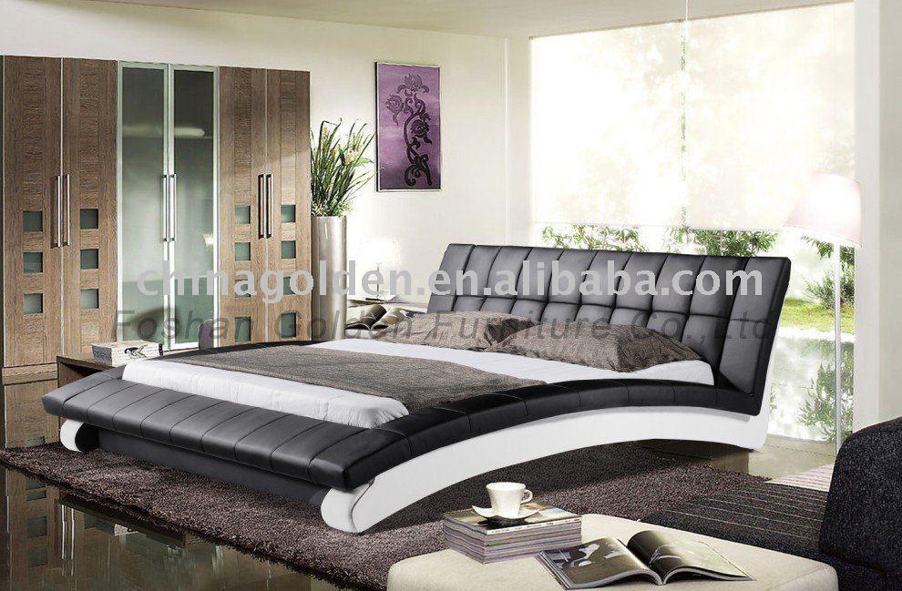 Model de chambre a coucher conceptions de chambre coucher for Mobilier de chambre a coucher moderne