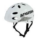 KOSTON Pro extreme sports helmet AC205