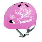 KOSTON extreme Skateboard helmet AC204