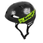KOSTON Pro Skateboard helmet AC203