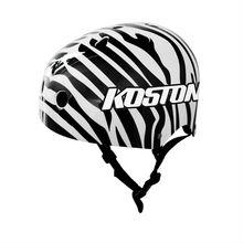 KOSTON Pro Skateboard helmet AC201-6