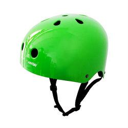 KOSTON Pro Skating helmet AC201-5