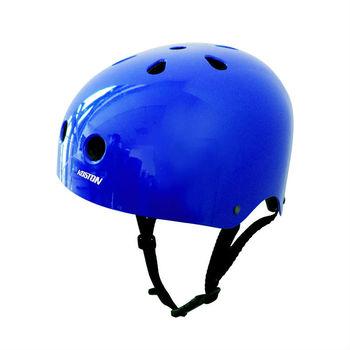 KOSTON Pro inline Skate helmet AC201-4
