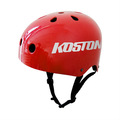 Koston Pro casco de los deportes extremos AC201-3