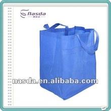 (eco-friendly 2012) non woven fabric bag