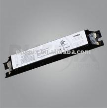 UL listed electronic ballast 17-18W 25W 30W 32W 36W