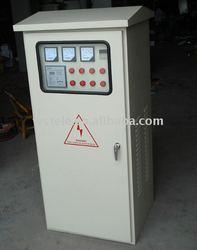 220V 380V 400V 415V 550V Capacitor Bank (POWER FACTOR IMPROVEMENT, PIF Unit)