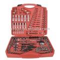 mecânica tool box set