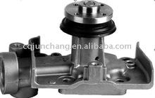 Auto engine water pump for daihatsu OE 16100-87280/1/6, GWD-29A