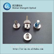 For instrumentation 2000um InGaAs PD/ Photodiode