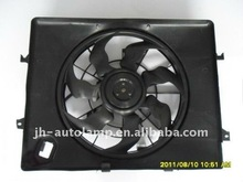 hyundai sonata 2011 car fan ,sonata 2012 fan ,hyundai 2011 sonata fan