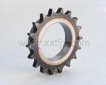 Sprocket Wheel for TOYOTA