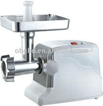 2013 best meat grinder with CE,GS,RoHS