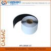 HB1504 Butyl mastic tape