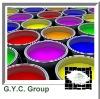 Rutile type paint & coating Titanium Dioxide TIO2