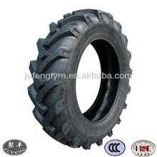 tractor tire 4.00-12 R1