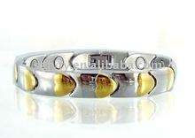 2013 High-tech & hot sell bracelet energy balance