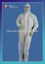 OEM Coverall, Jumpsuit, Work uniform.