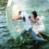 Cheer Amusement CH-IW100003F Water Walking Ball,Water Play Equipment