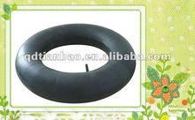 Gomma 3.50-8 pneumatici da moto e il tubo interno