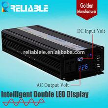 90w solar panel, grid solar energy system 600w