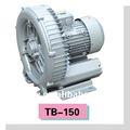 de alta presión de aire del ventilador