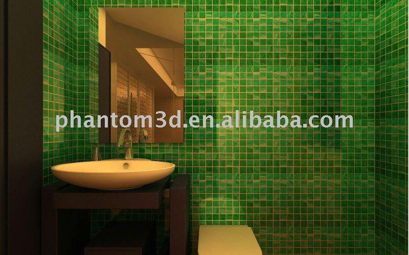 view images di mosaico per il bagno mattonelle vetro piastrelle