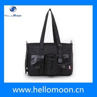 High Quality Low Price Wholesale Pet Pocket Dog Carrier