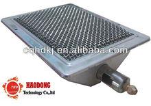 Infrared Ceramic bbq grill burner HD220