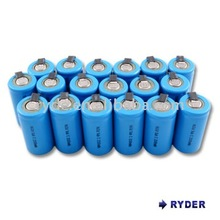 Ni-CD SC 2100mAh battery