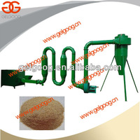 Sawdust Drying Machine| Wood Sawdust Air Flow Drying Machine| Sawdust Dryer Machine