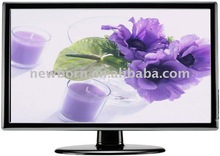 "New model ,Aluminum frame led tv 32"" Full HD LCD TV,China factory directly price"