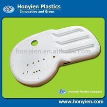 Custom ABS Plastic Medical Equipment Cover