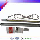 24V linear optcail scale length measuring 400mm encoder