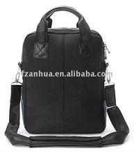 Stylish Laptop Computer Bag
