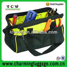computer tool kit bag
