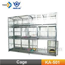 Professional Pet products Dog Folding Cage KA-501