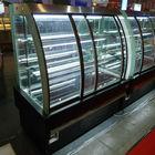 wholesale bakery display case(SCN)