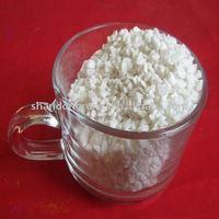ferrous sulfate granular