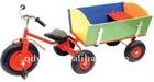 kid children baby moden cheap tricycle