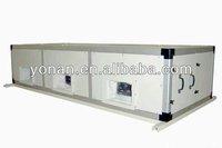 2.5 Ton Central Air Conditioner