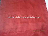 rachel fabric
