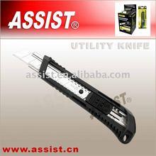 22-L1 utility folding knife